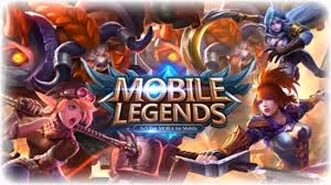 Hero Yang Memiliki True Damage Mobile Legends
