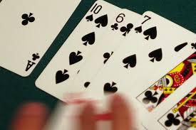Menemukan Tempat Yang Tepat Untuk Bermain Poker Online