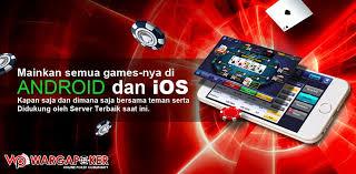 Cara_Memastikan_Keaslian_Situs_Judi_Poker_Online_Wargapoker
