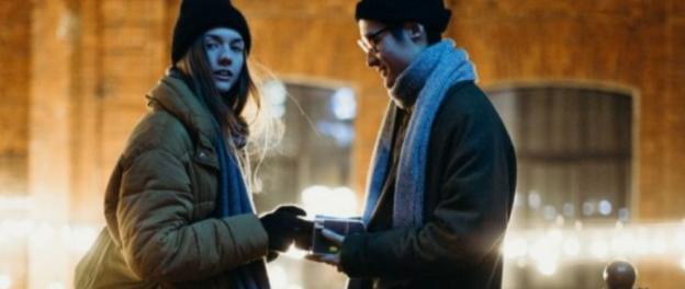 Alasan Percaya pada Pasangan Sama Pentingnya dengan Bersikap Setia